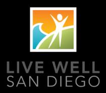 LWSD logo.png