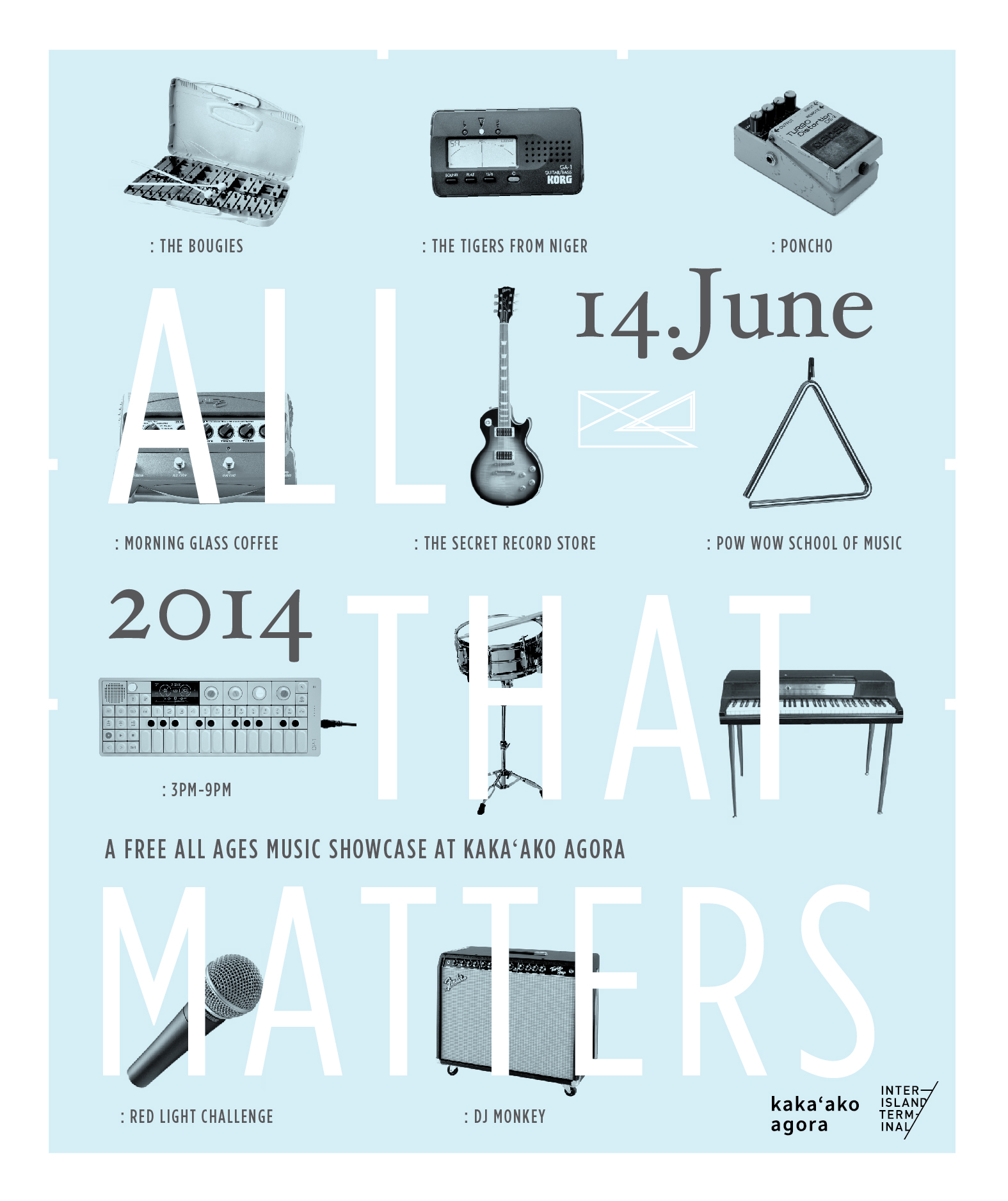 All that Matters-Flyer.jpg