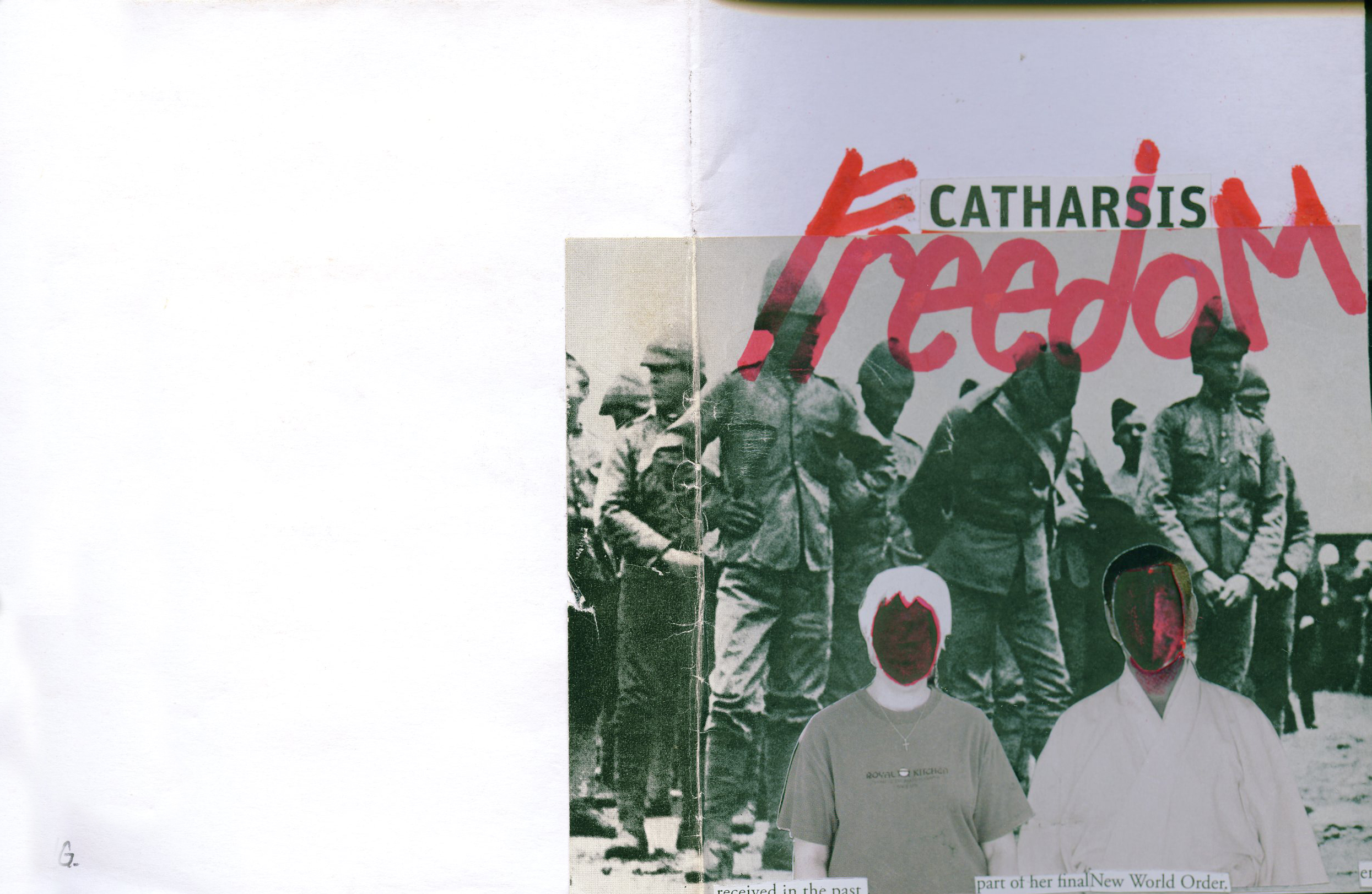Mark Catharsis Cover and Back.jpg