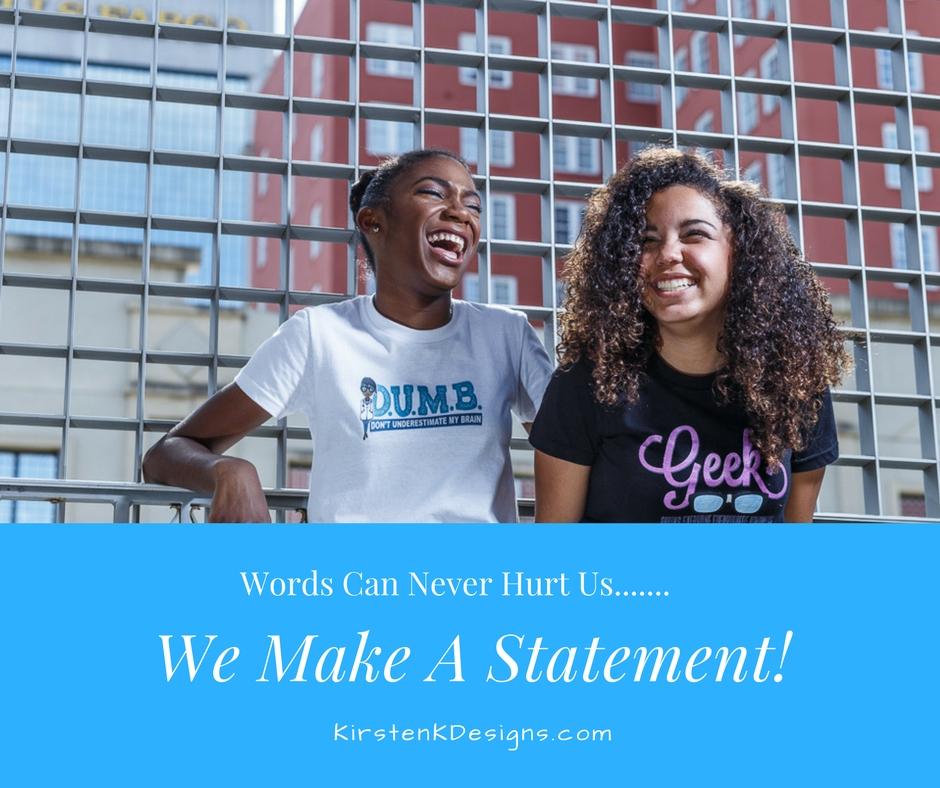 Advertising & Business Branding  Kirsten Kelly Designs  Jacksonville Marketing & Branding Agency
