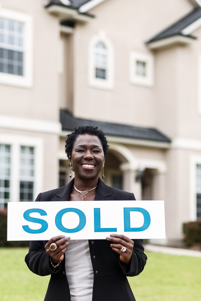 Real Estate Marketing Photographer