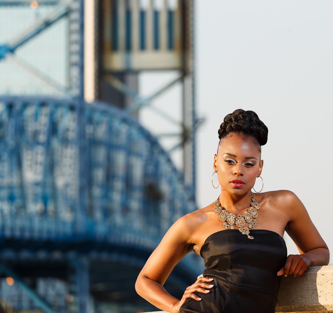 Beauty Photographer Jacksonville FL