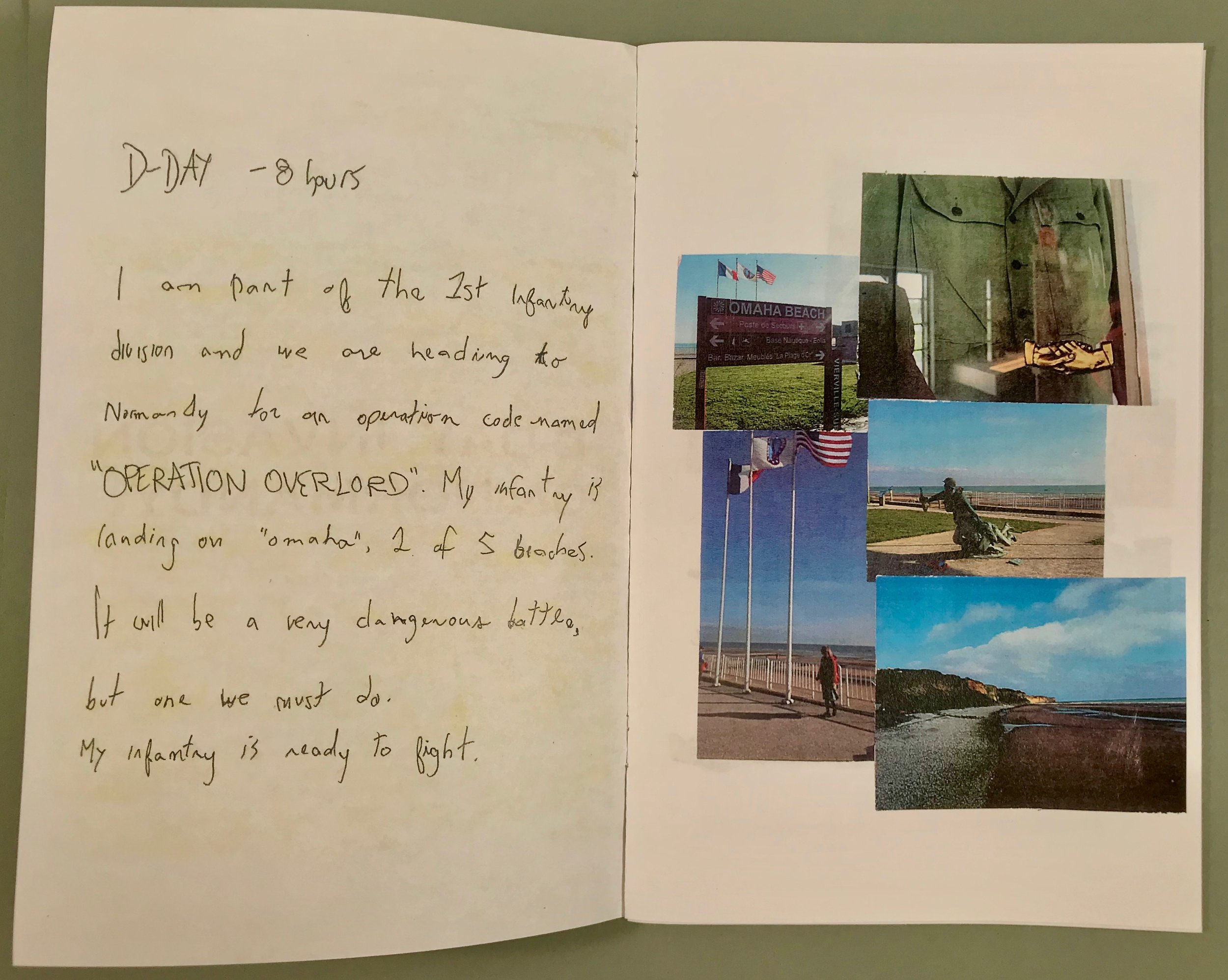 Artist's Book - 6 of 29.jpg
