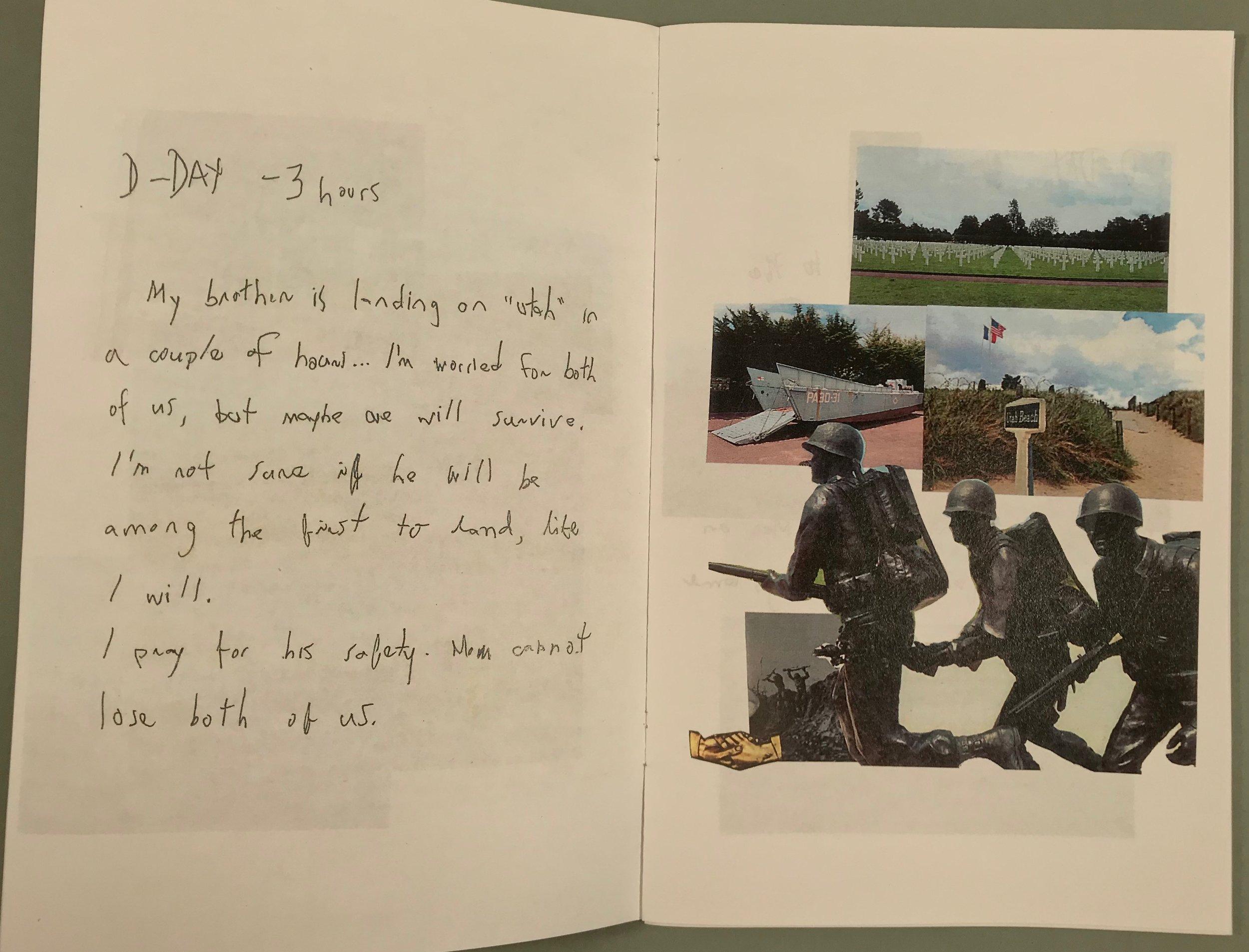 Artist's Book - 7 of 29.jpg