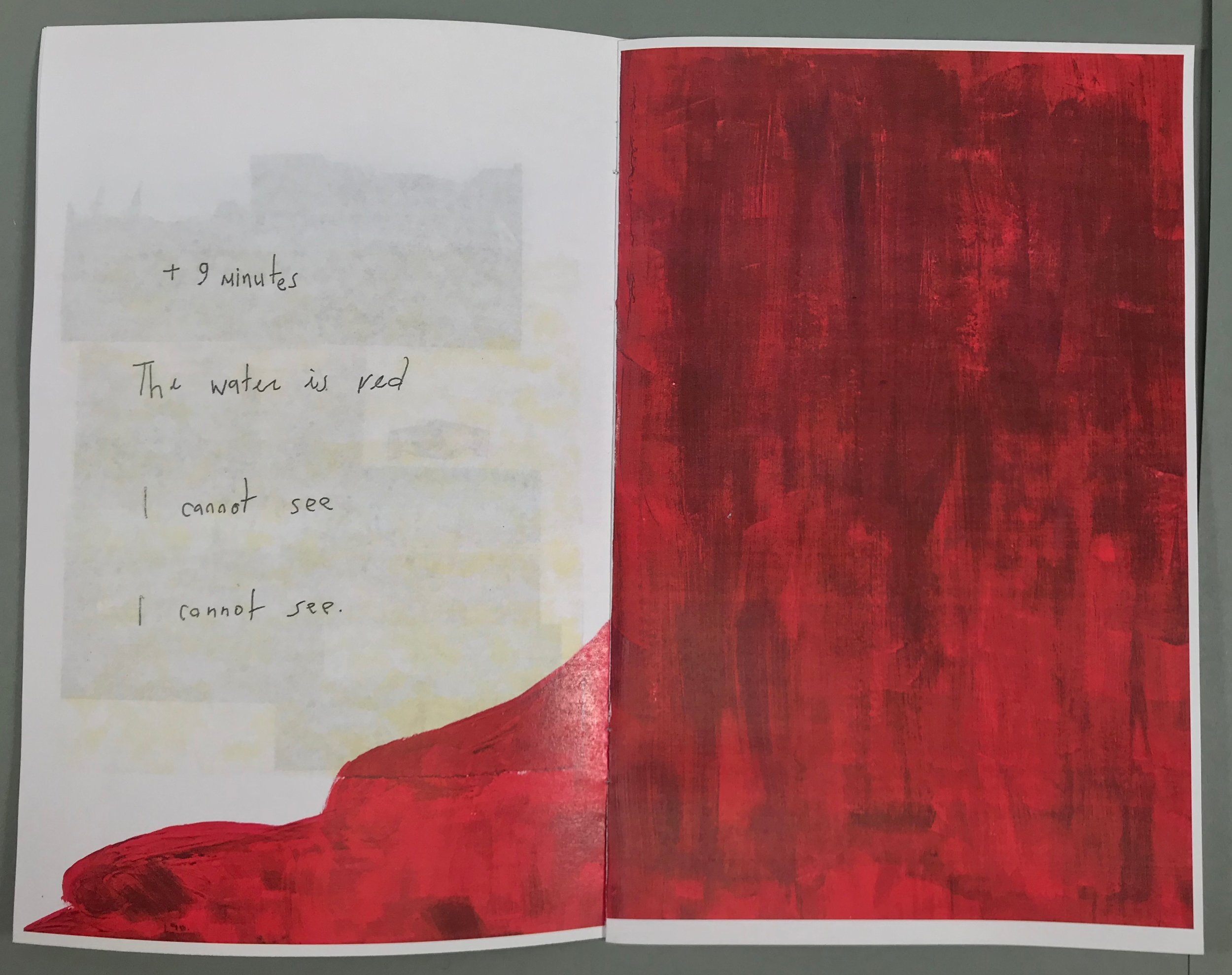 Artist's Book - 8 of 29.jpg