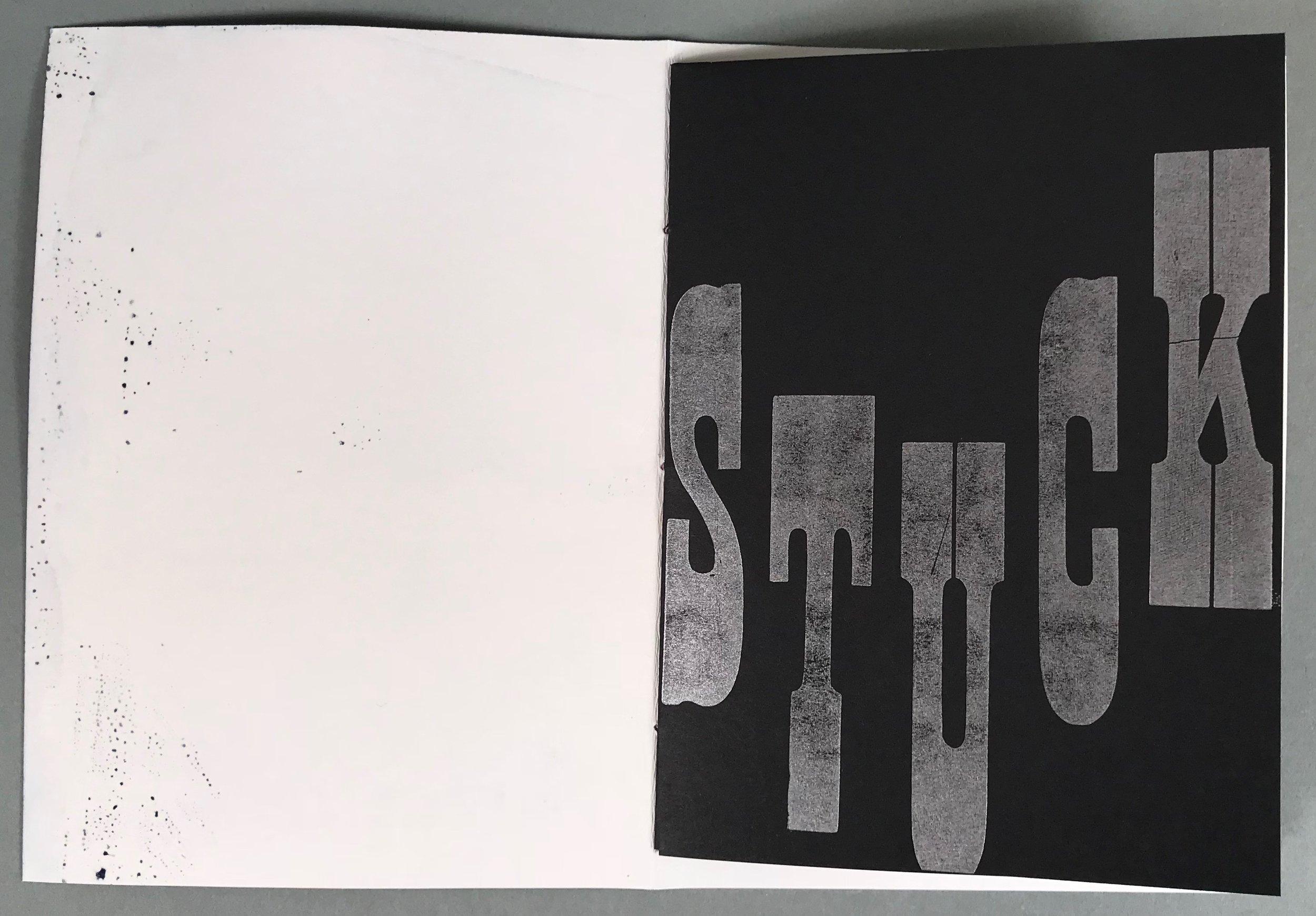 Artist's Book - 10 of 29.jpg