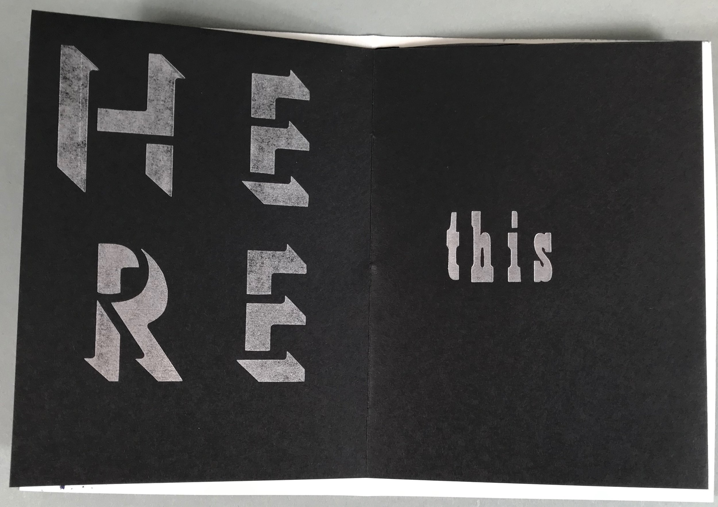 Artist's Book - 11 of 29.jpg