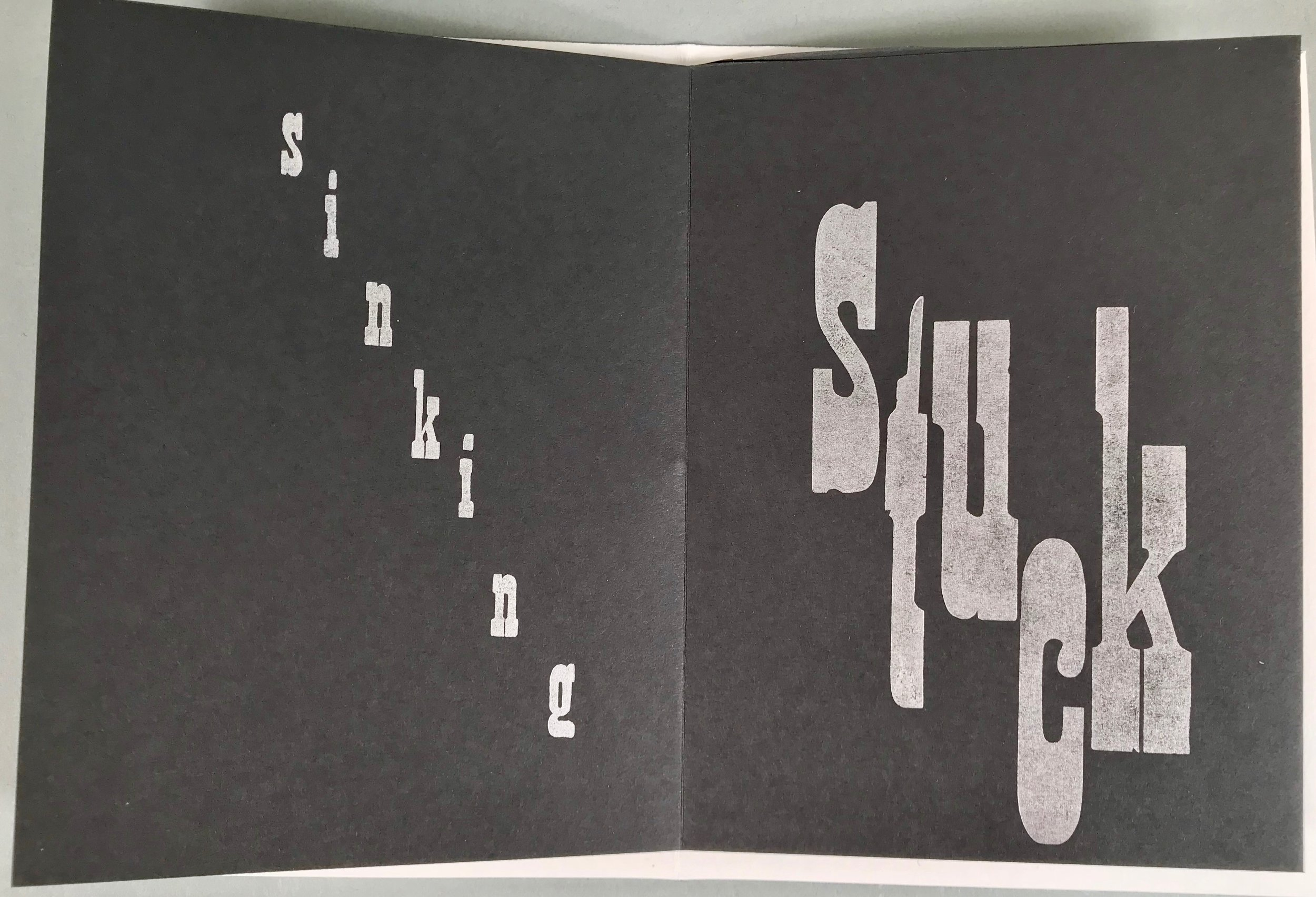 Artist's Book - 13 of 29.jpg