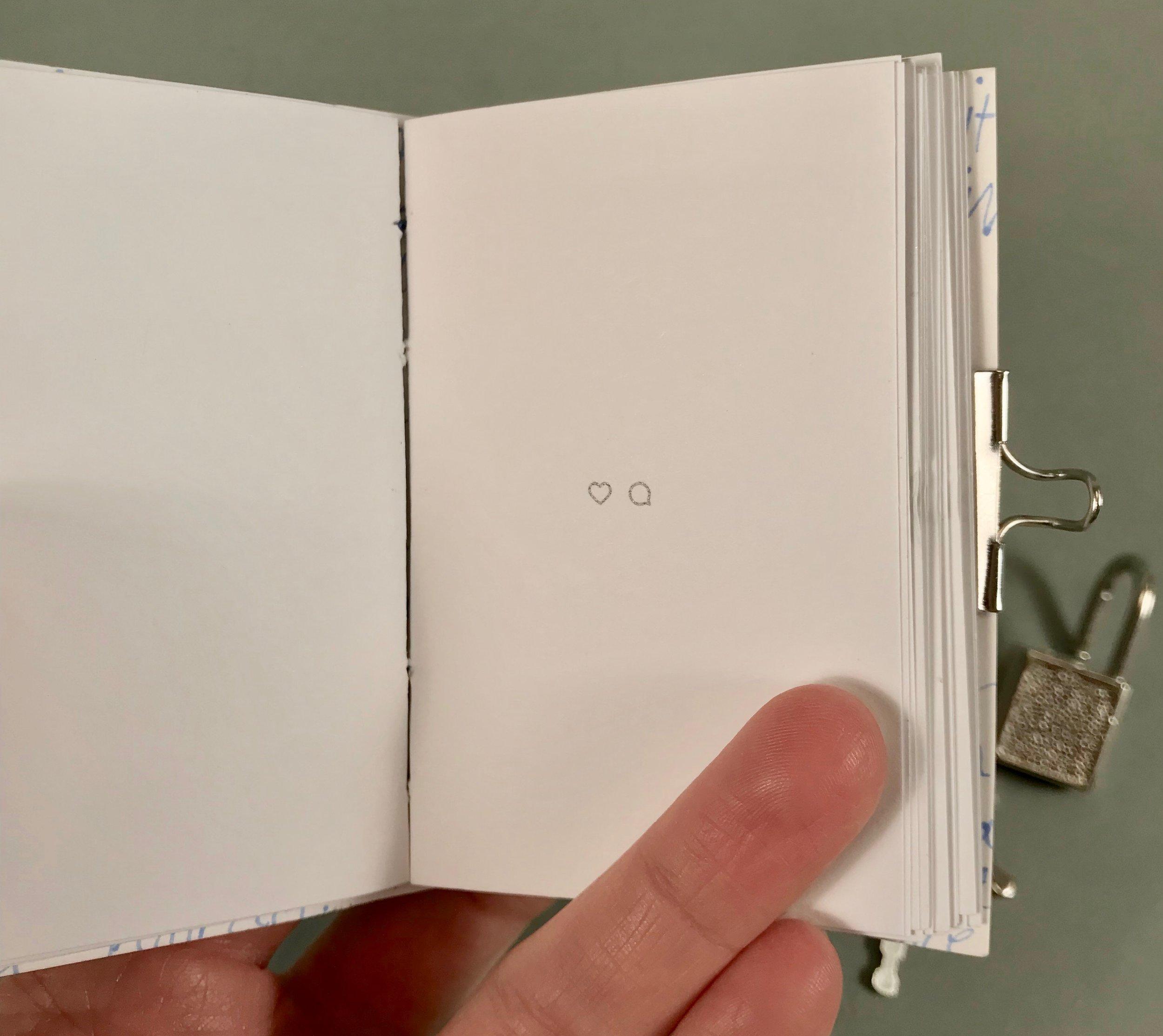 Artist's Book - 17 of 29.jpg
