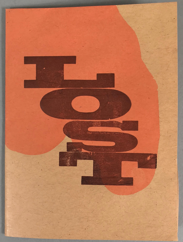 Artist's Book - 24 of 29.jpg