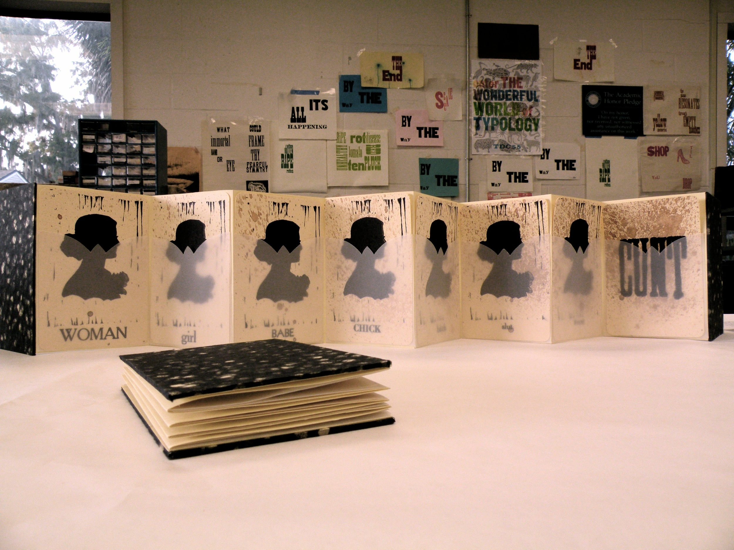 The Artist's Book Student Gallery - 1 of 4.jpg