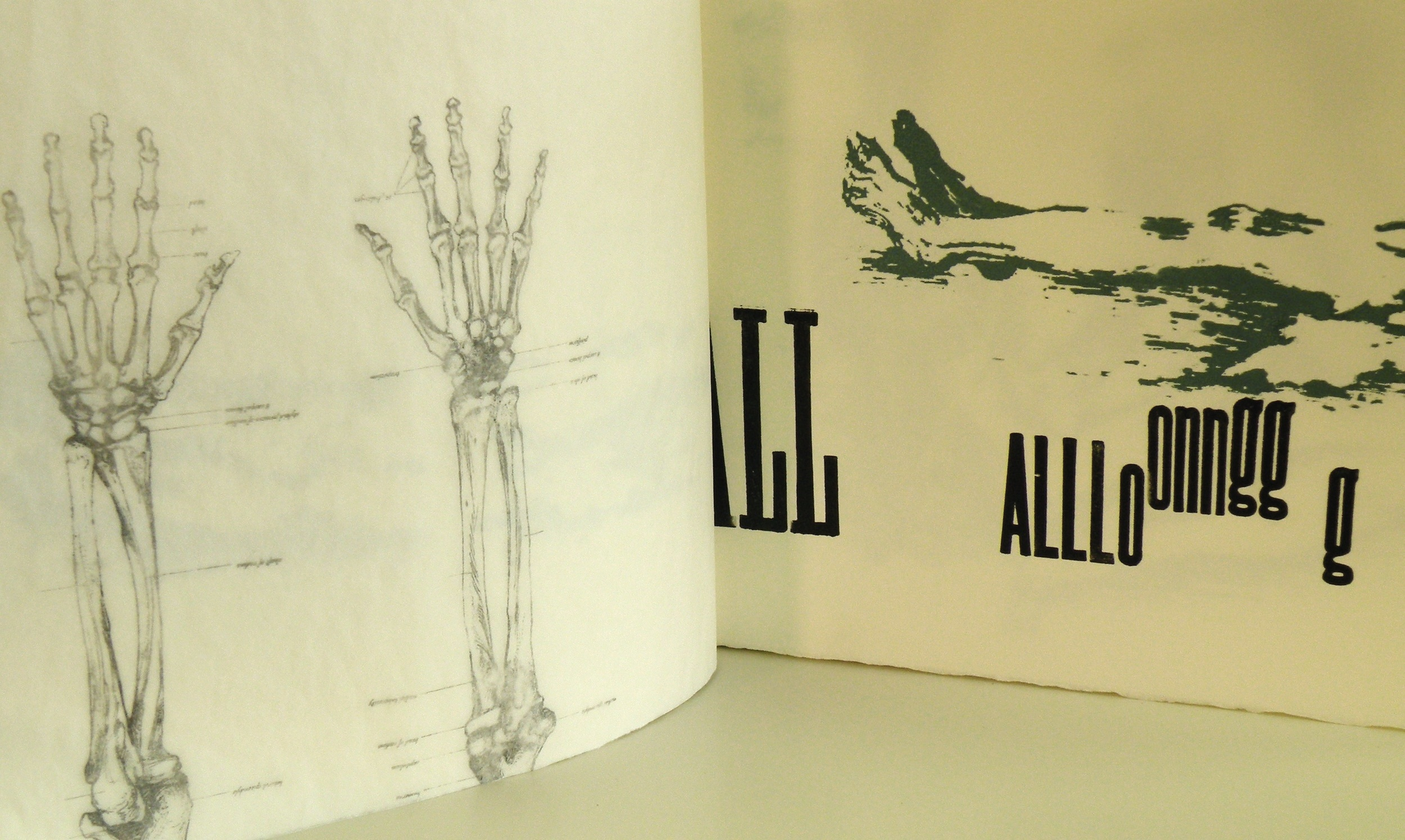 The Artist's Book Student Gallery - 4 of 5.jpg