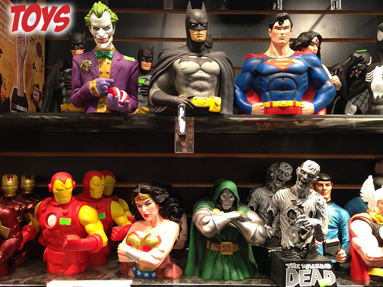 toys!.jpg