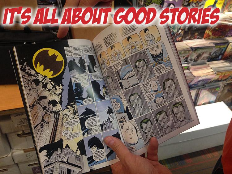 good stories.jpg