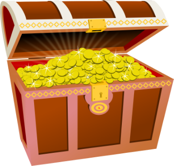 treasure-chest4.png