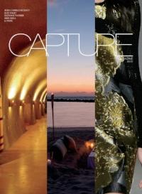 Capture Magazine - Summer 2016 - JAKE-.jpg