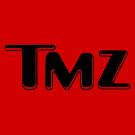 TMZ Logo.png