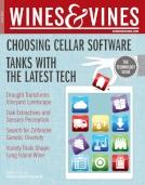 Wines & Vines - July 2015 - Sinegal Estate Winery_Page_1.jpg