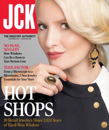 jck cover.jpg