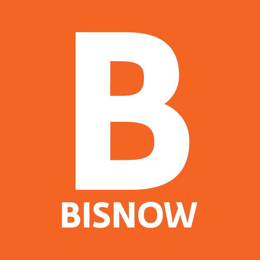 bisnow.png