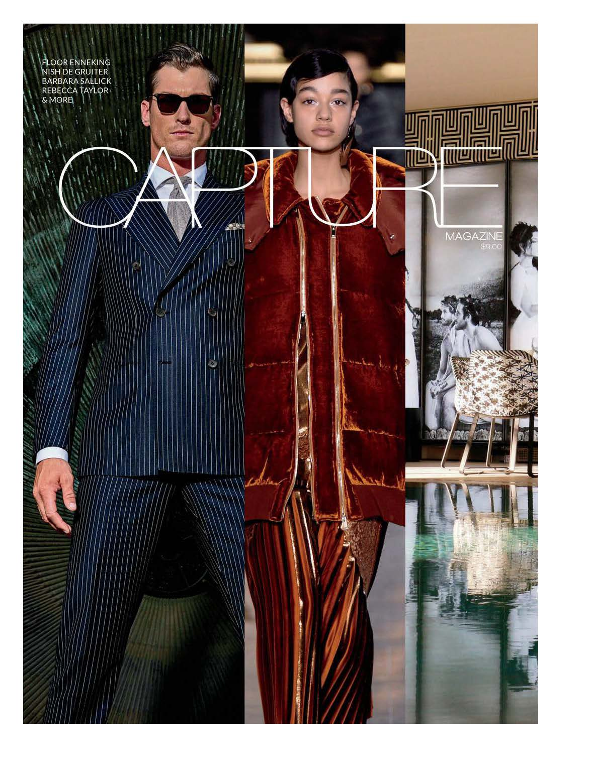 Capture Magazine - Fall 2016 - Suitsupply_Page_1.jpg