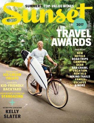 sunset magazine.jpg