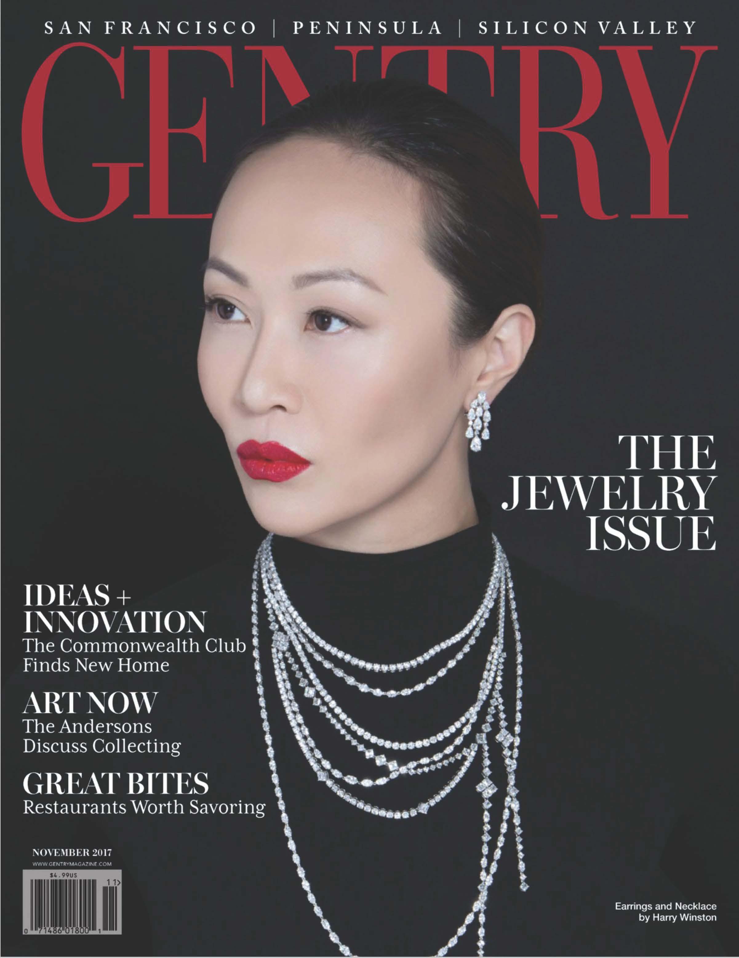 Gentry - November 2017 - Shreve_Page_1.jpg