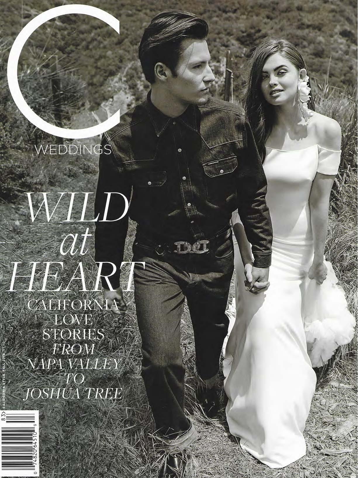 C Weddings - Fall 2018 - Shreve & Co_Page_1.jpg