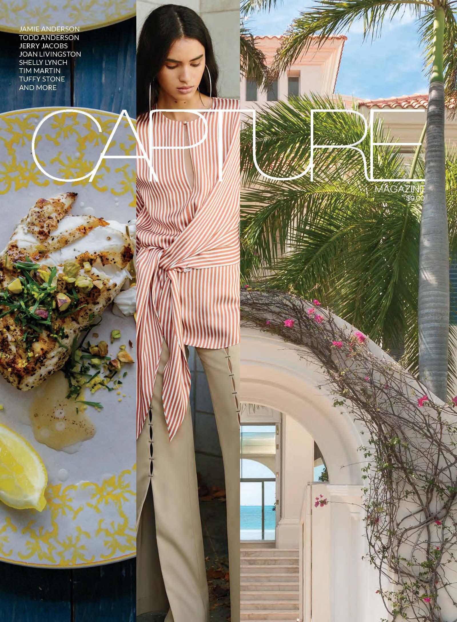 Capture Magazine - Summer 2018 - Immortal Estate_Page_1.jpg