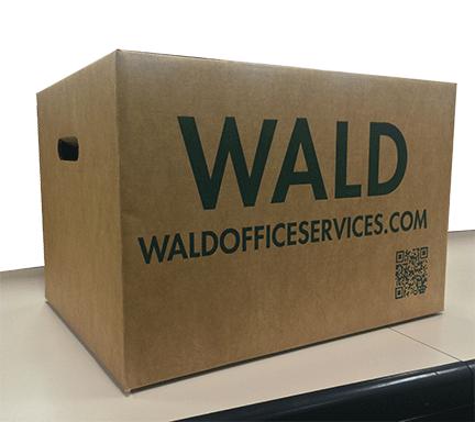 wald-moving-box