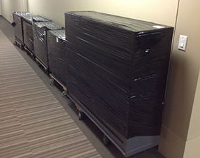 wrapped-cabinets.jpg