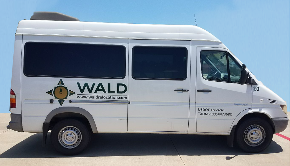 Express_delivery_houston_Wald_truck_side_575.png
