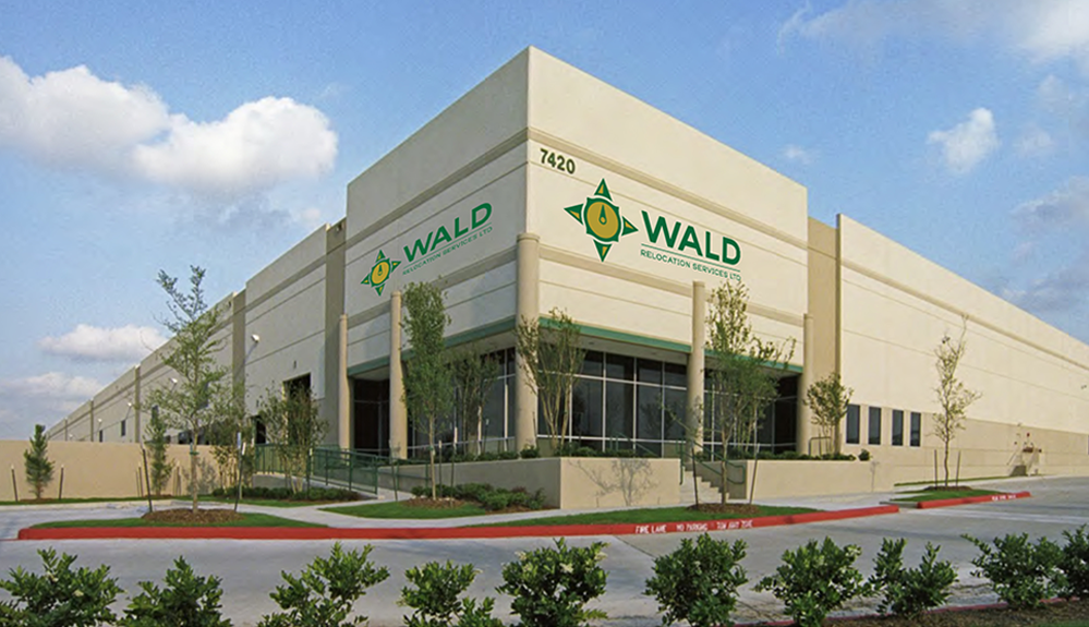WALD_7420_Office_Building_575px.png