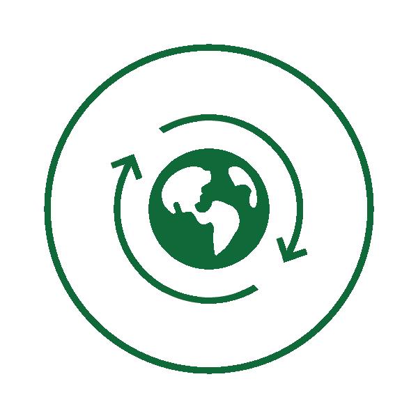 Wald_Sustainable.jpg