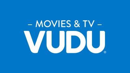 vudu logo.png