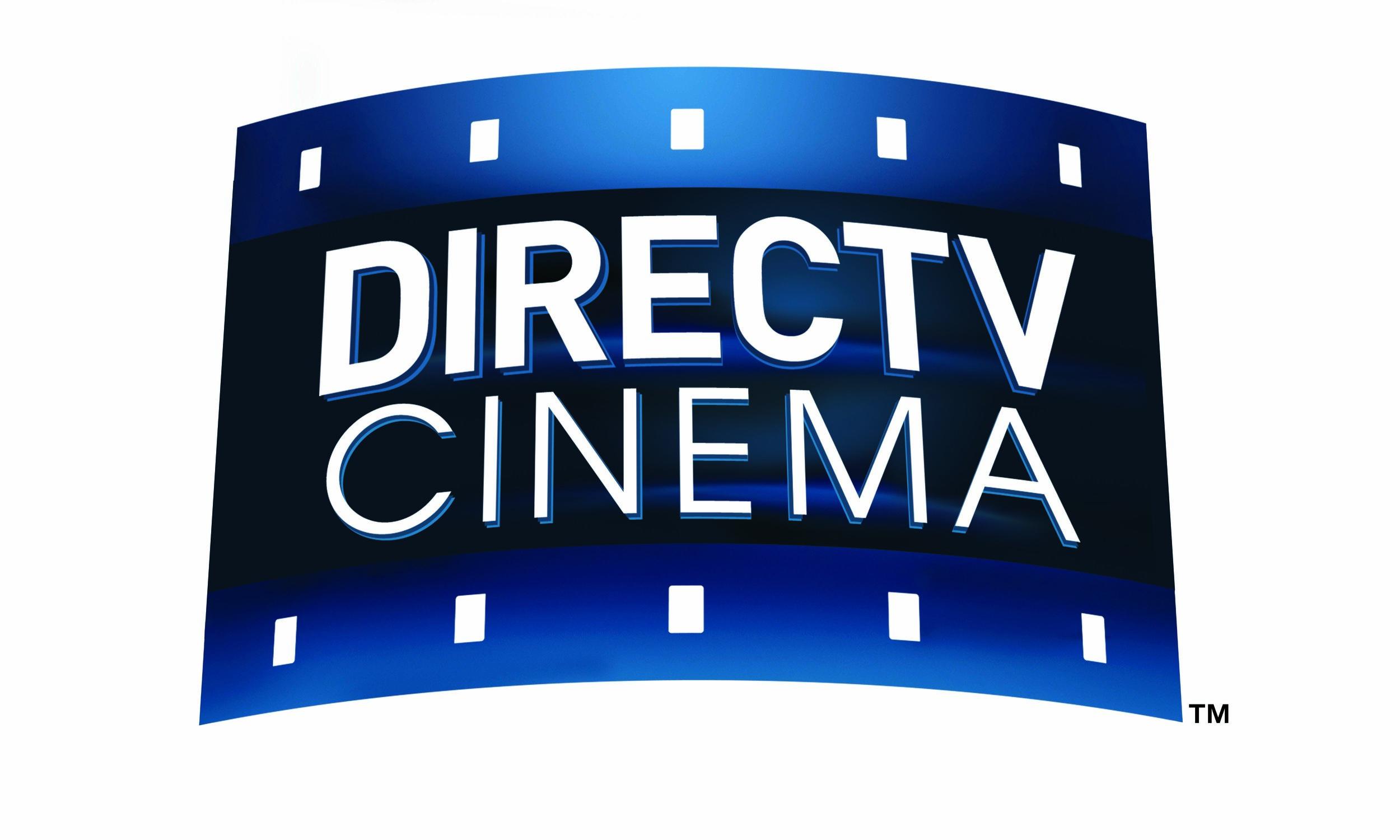 directv2.jpg