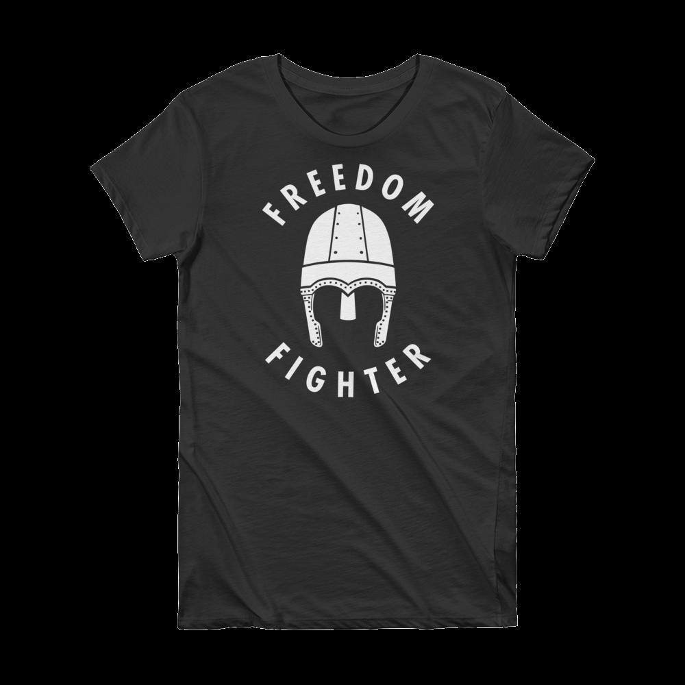 FREEDOM-FIGHTER-ARTWORK_WHITE_mockup_Flat-Front_Black.png