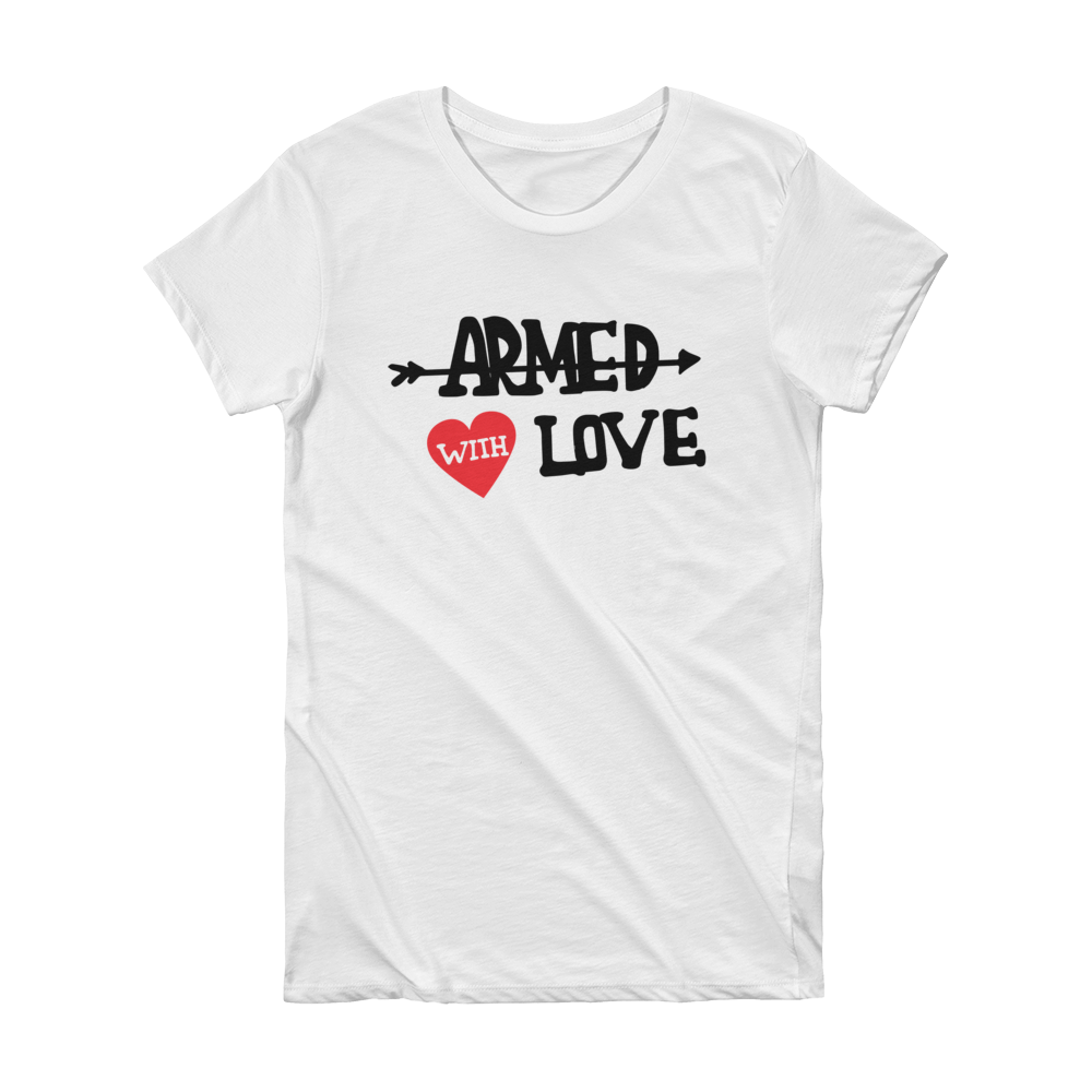 ARMED-WITH-LOVE_mockup_Flat-Front_White.png