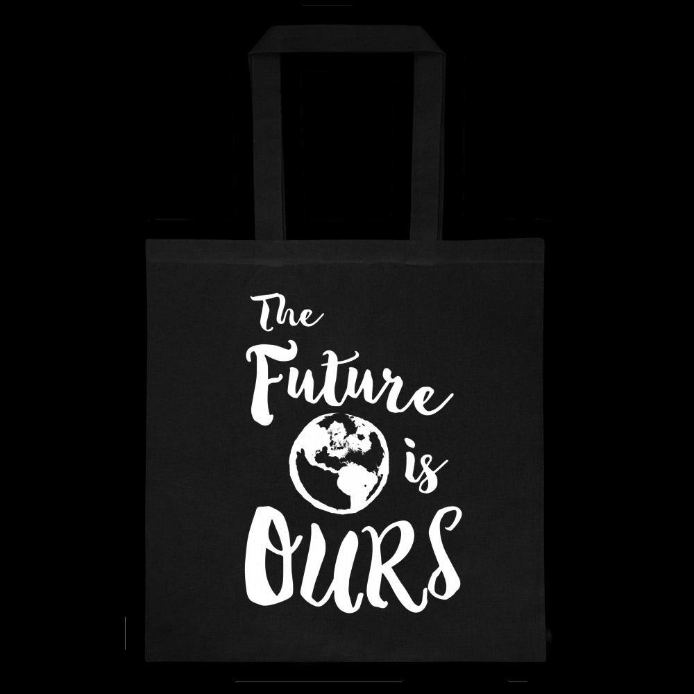 FUTURE-SCRIPT-WHT_mockup_Black copy.png