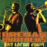 brenanbrothers.jpg