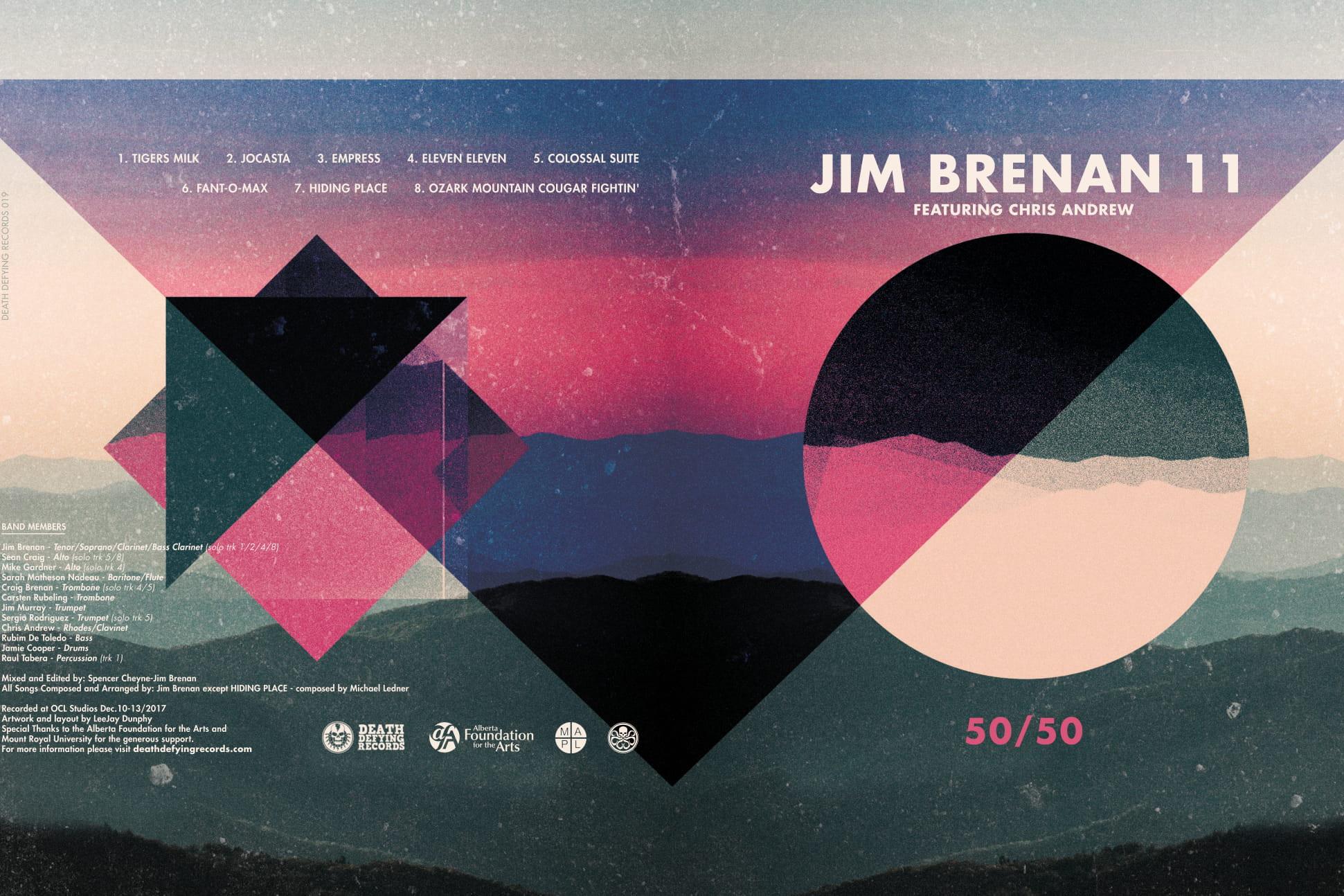 JimBrenan-Jacket_Print-1.jpg