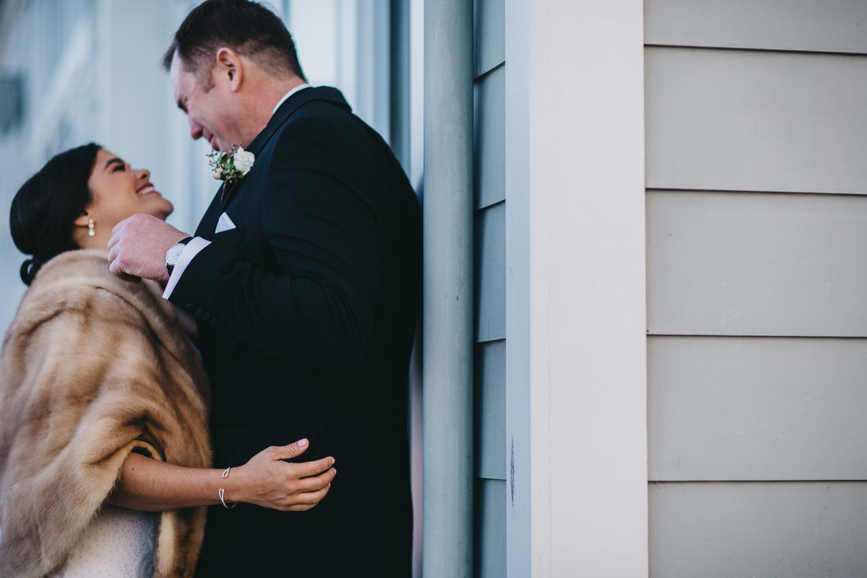 Brian&Gina_Web-32.jpg