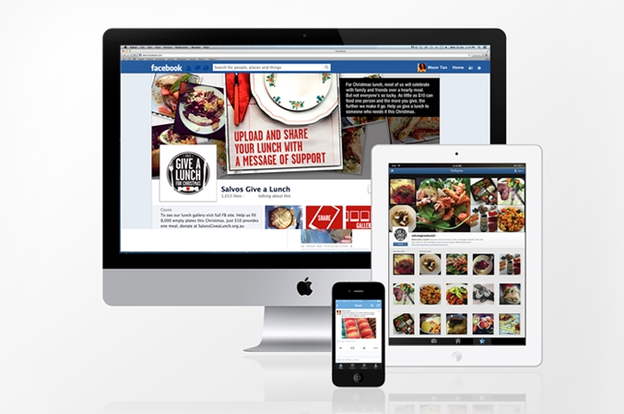 takk-homepage-bg.jpg