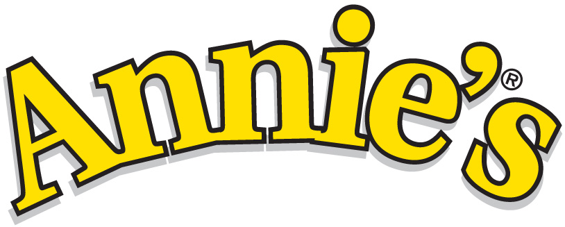 Annies_Corp._Logo_color.jpg