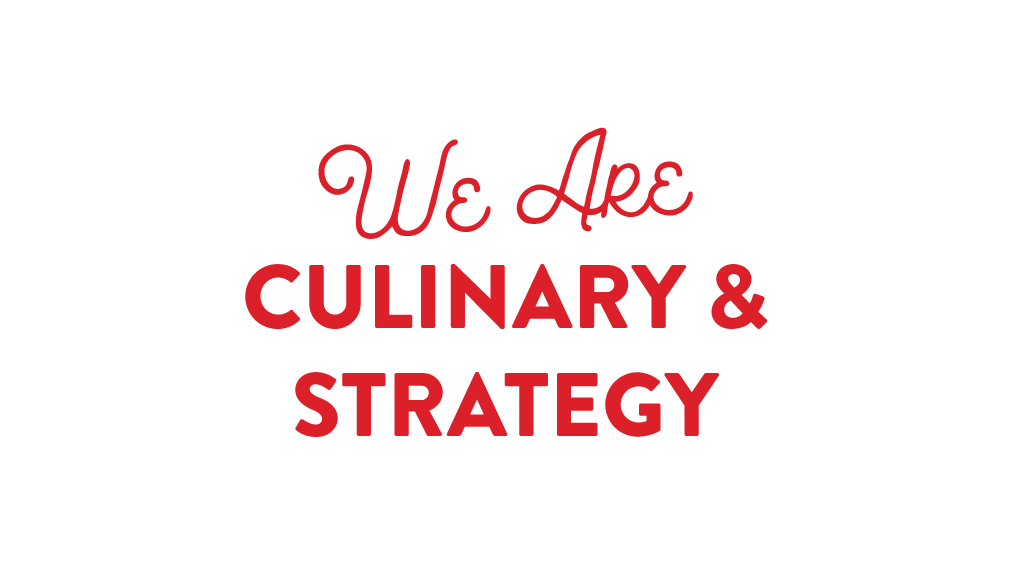 title-culinary2.png