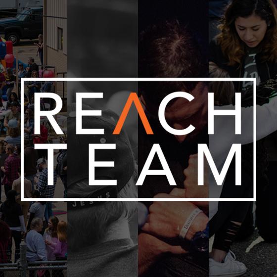 Reach Team 560x560.jpg