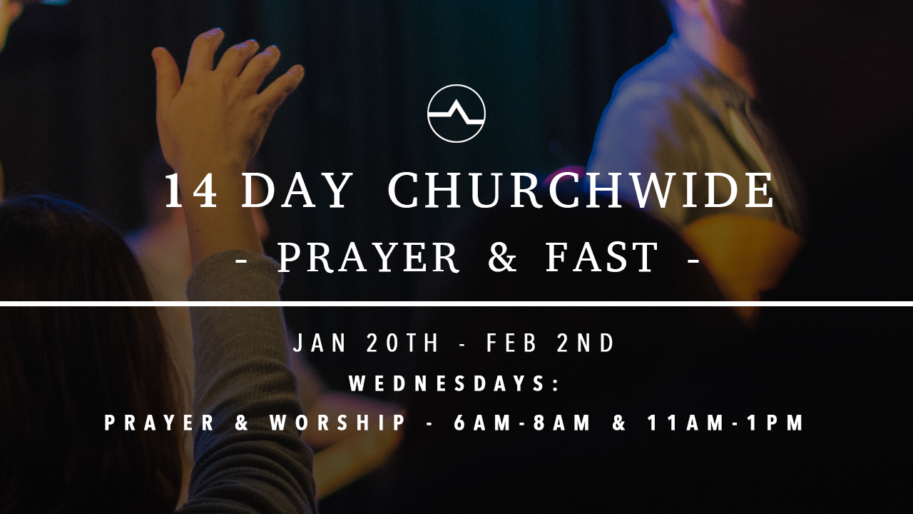 14 Day All Church Prayer and Fast 2019 Auditorium 1280x720.jpg