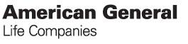 AmericanGeneral_logo_RGB.jpg