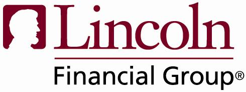 Lincoln Financial Logo.jpg