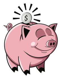 E.B.2014.3.Pig smaller no background.jpg